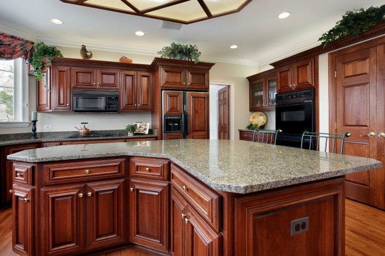 Cabinet Painters in Isle of Palms, SC
