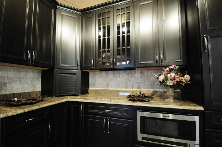 Cabinet Painters in Mt. Pleasant, SC